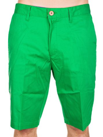 Iriedaily Bar Flex Chino Shorts