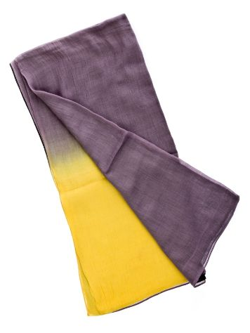 hüftgold Isi Scarf