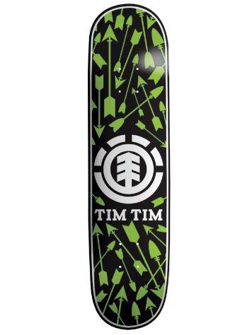 Tim Tim Icons Shape 14 8.0 Deck