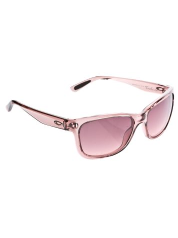 Oakley Forehand rose quartz