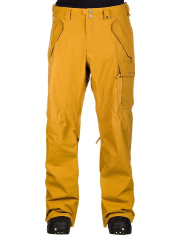 Burton Poacher Pants