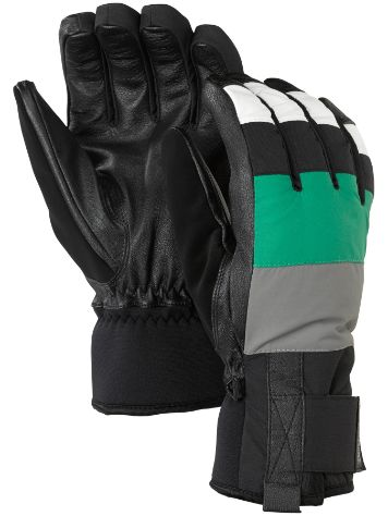 Burton Combo Gloves