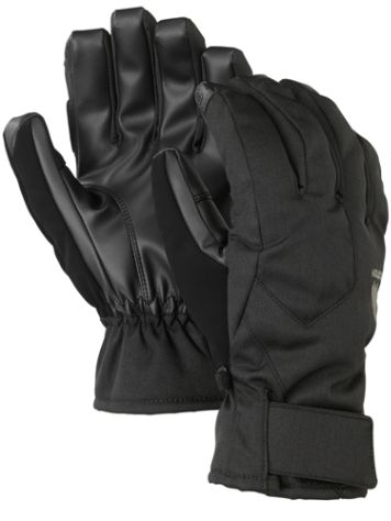 Burton Pyro Undergloves