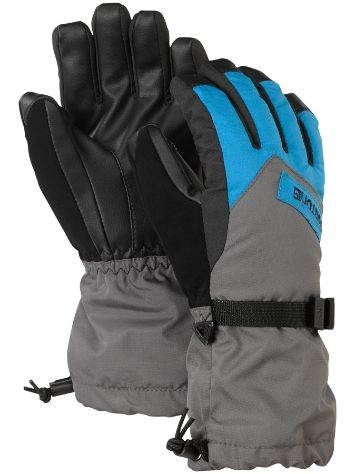 Burton Boy's Glove