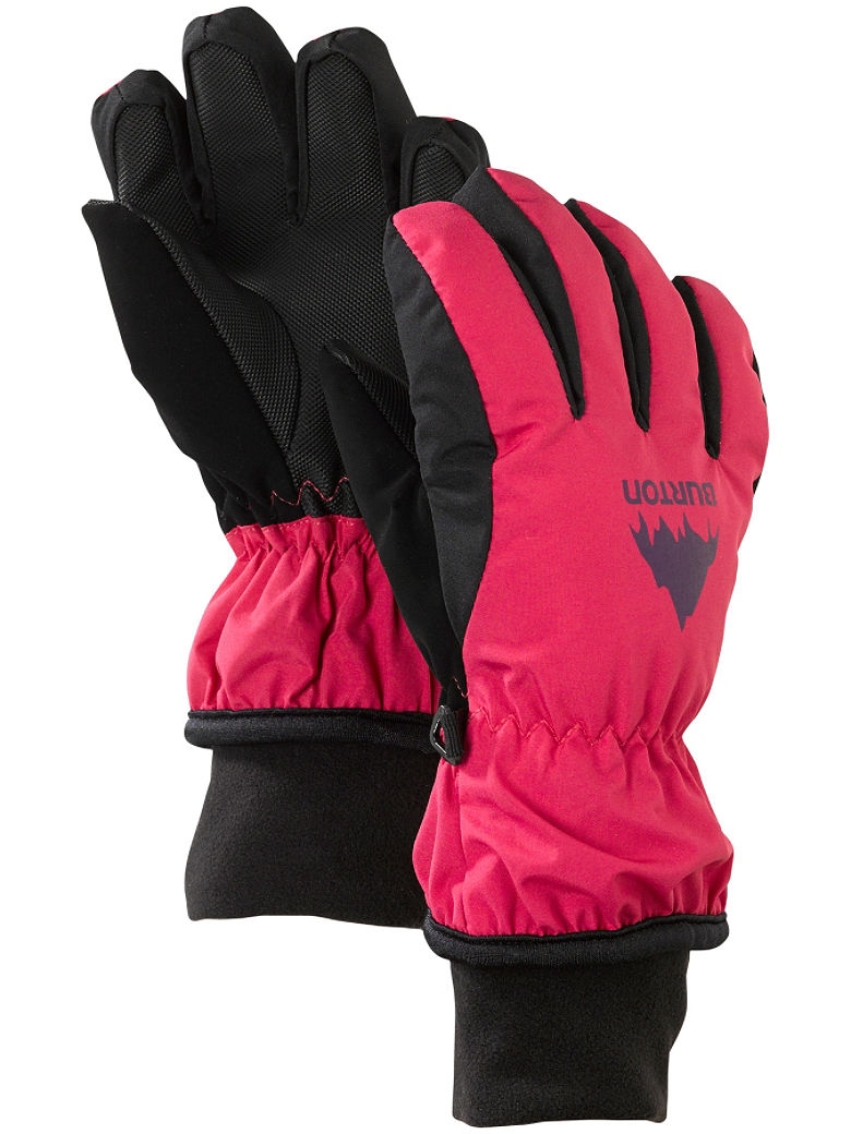 Handschuhe Burton Minishred Gloves vergr��ern