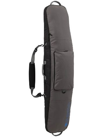 Burton Gig Bag 146