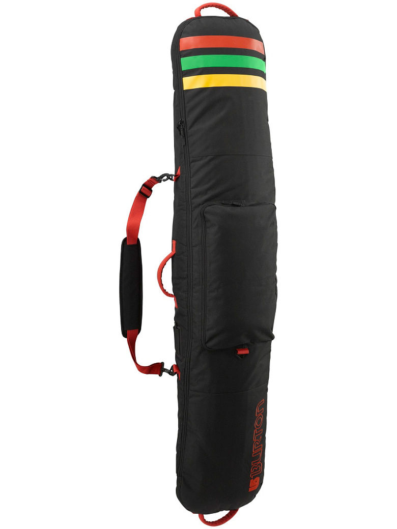 Board Bags Burton Gig Bag 146 vergr��ern