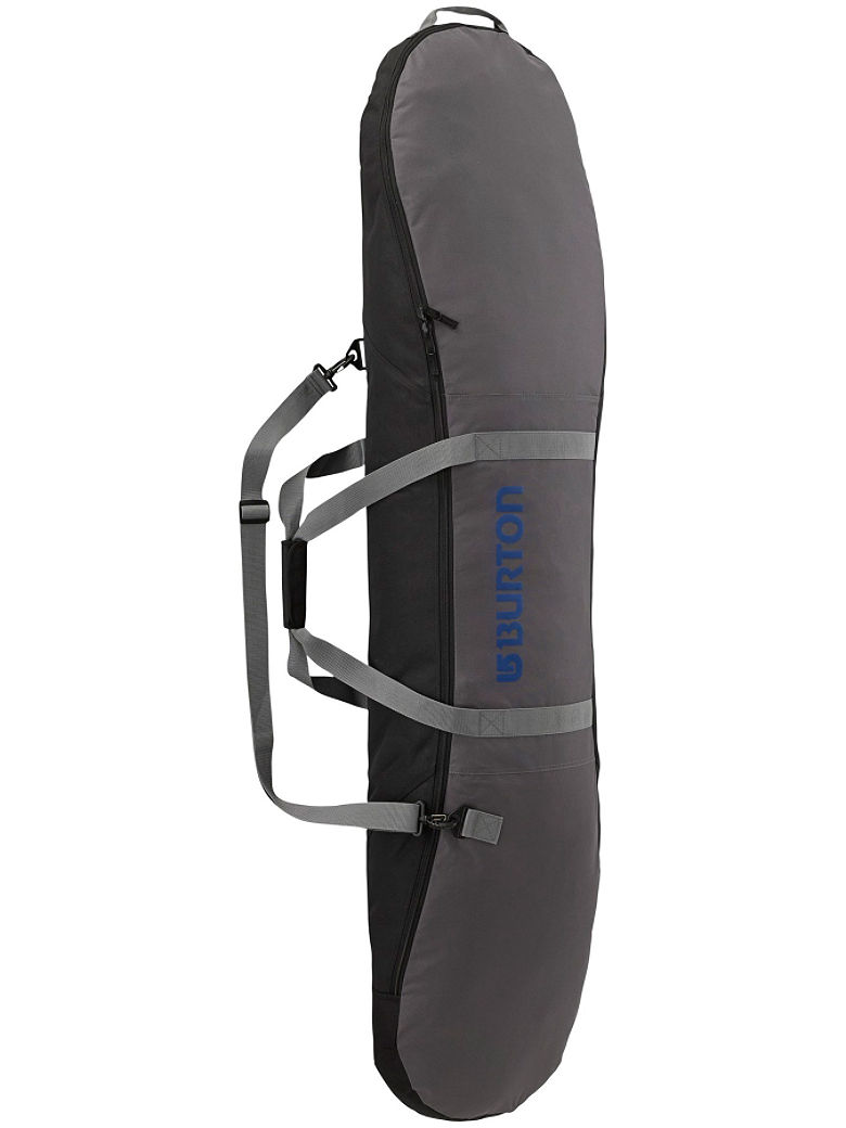 Board Bags Burton Space Sack 166cm vergr��ern