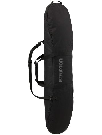 Burton Space Sack 181
