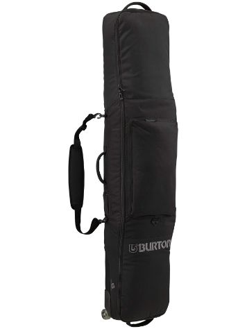 Burton Wheelie Gig Bag 181