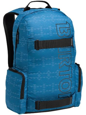 Burton Emphasis Backpack