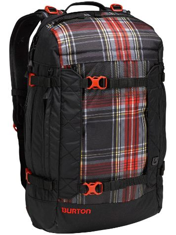Burton Riders Backpack 25L