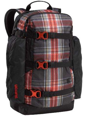 Burton Day Hiker Backpack 25L