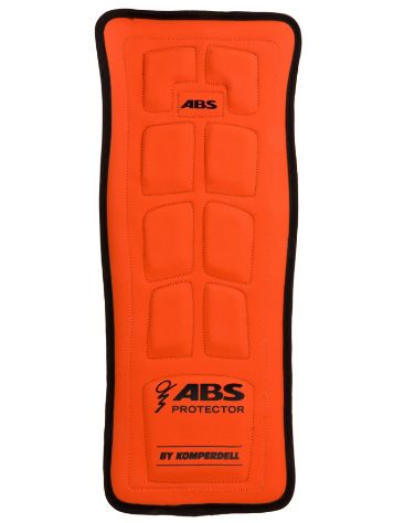 ABS ABS Base Protektor