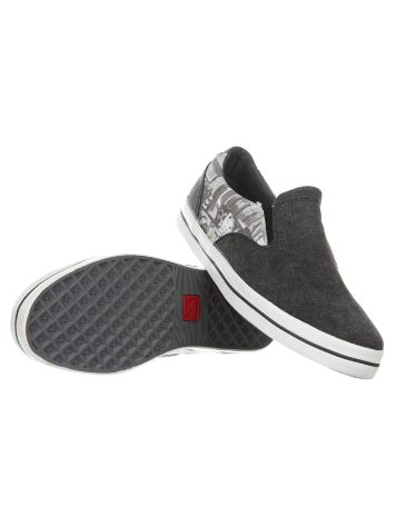 Quiksilver Foundation Shoes