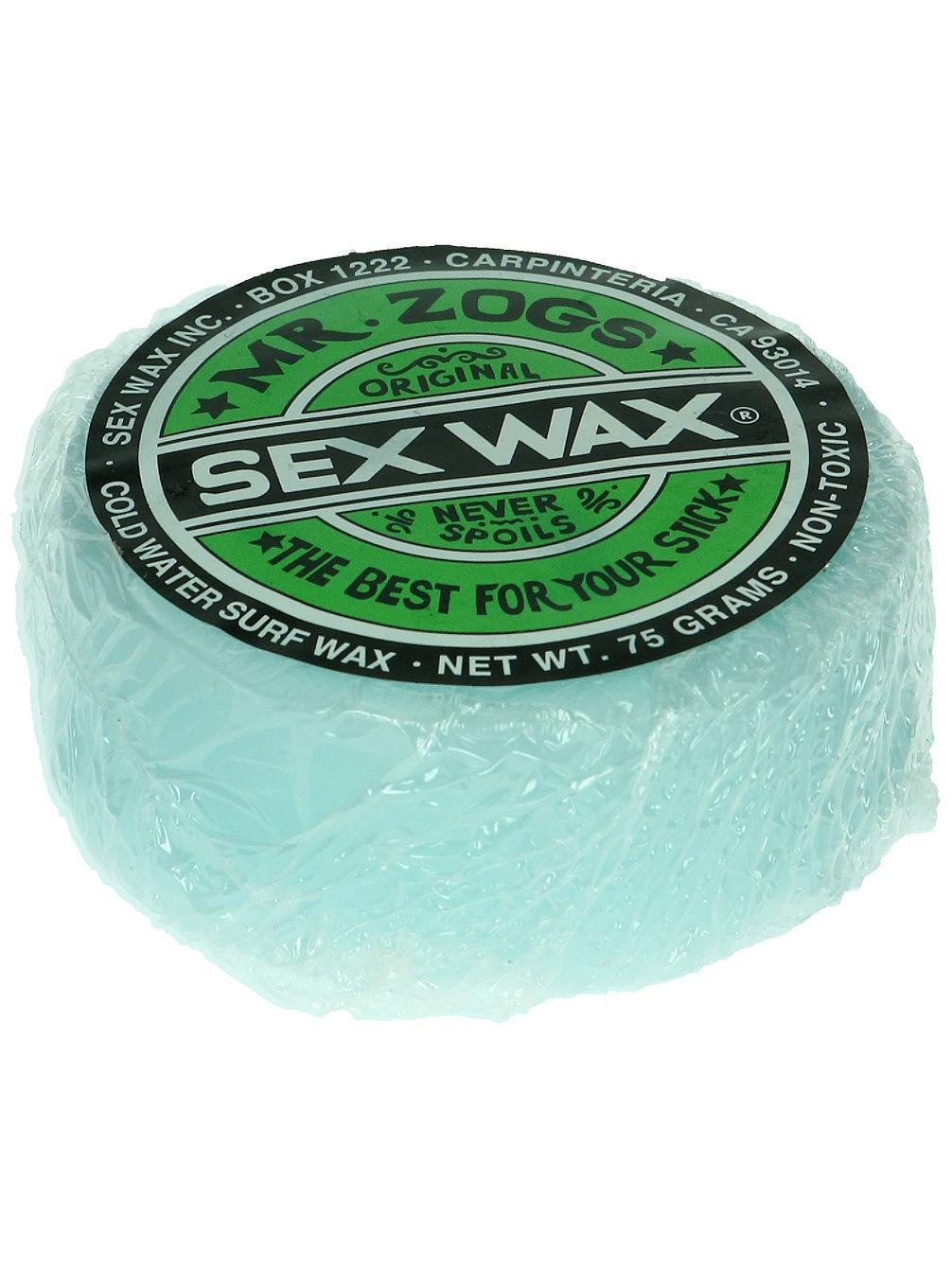 sex-wax-quick-humps-green-soft