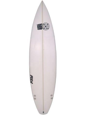 Light Rev HP Series 6.4 Tavola da Surf