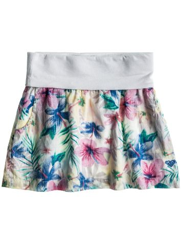 Roxy Beachy Babe Skirt Girls