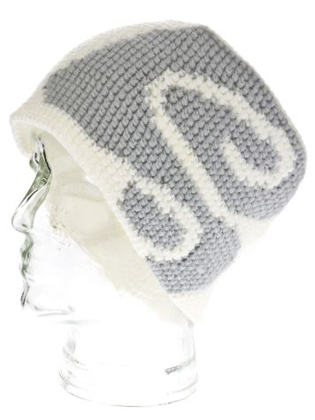 Sweet Protection Logo Hackle Headband