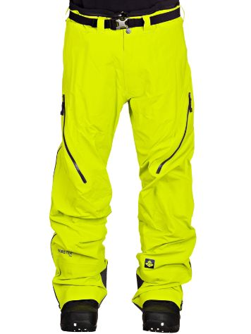 Sweet Protection Supernaut R Pants