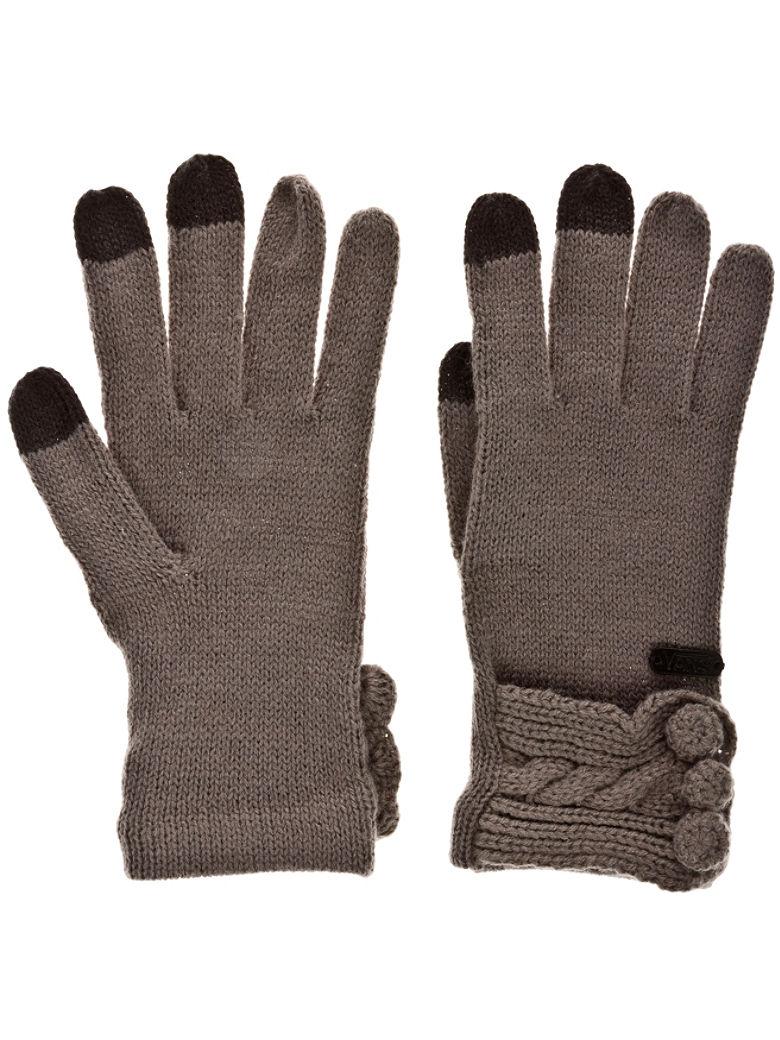 Handschuhe Vans Uprisings Gloves vergr��ern