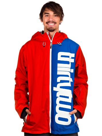 Thirtytwo Shiloh 2 Jacket