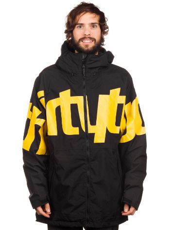 Thirtytwo Lowdown Jacket