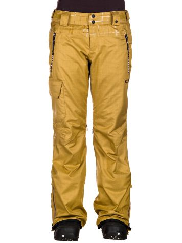 Oakley Village Pants