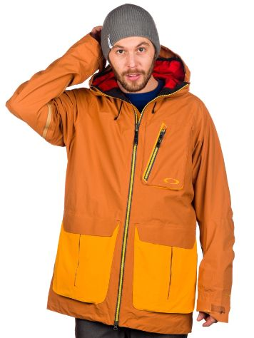 Oakley Fairhaven Jacket