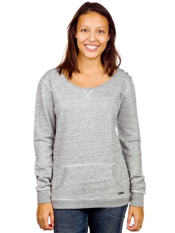 Roxy Montreal Sweater