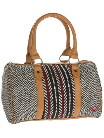 Roxy Folklore Bag