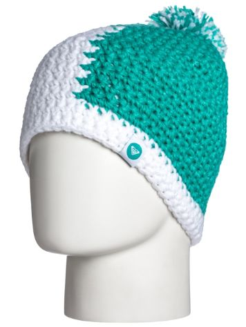 Roxy Sound Off Beanie