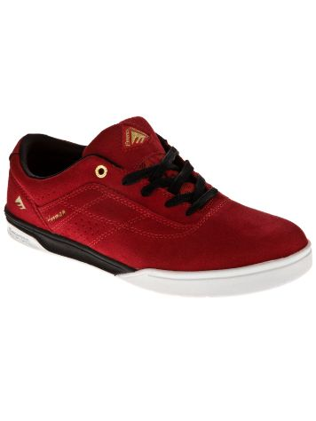 Emerica The Herman G6 Skateshoes