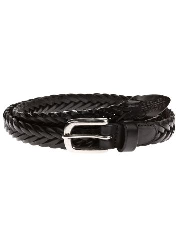 Volcom Volcomunity X Le Sellier Belt