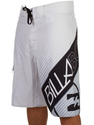 Billabong Friction Boardshorts