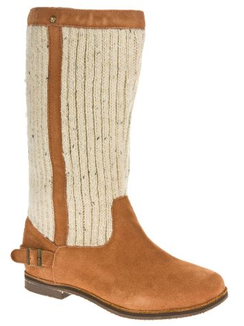 Reef Autumn Star Boots Women