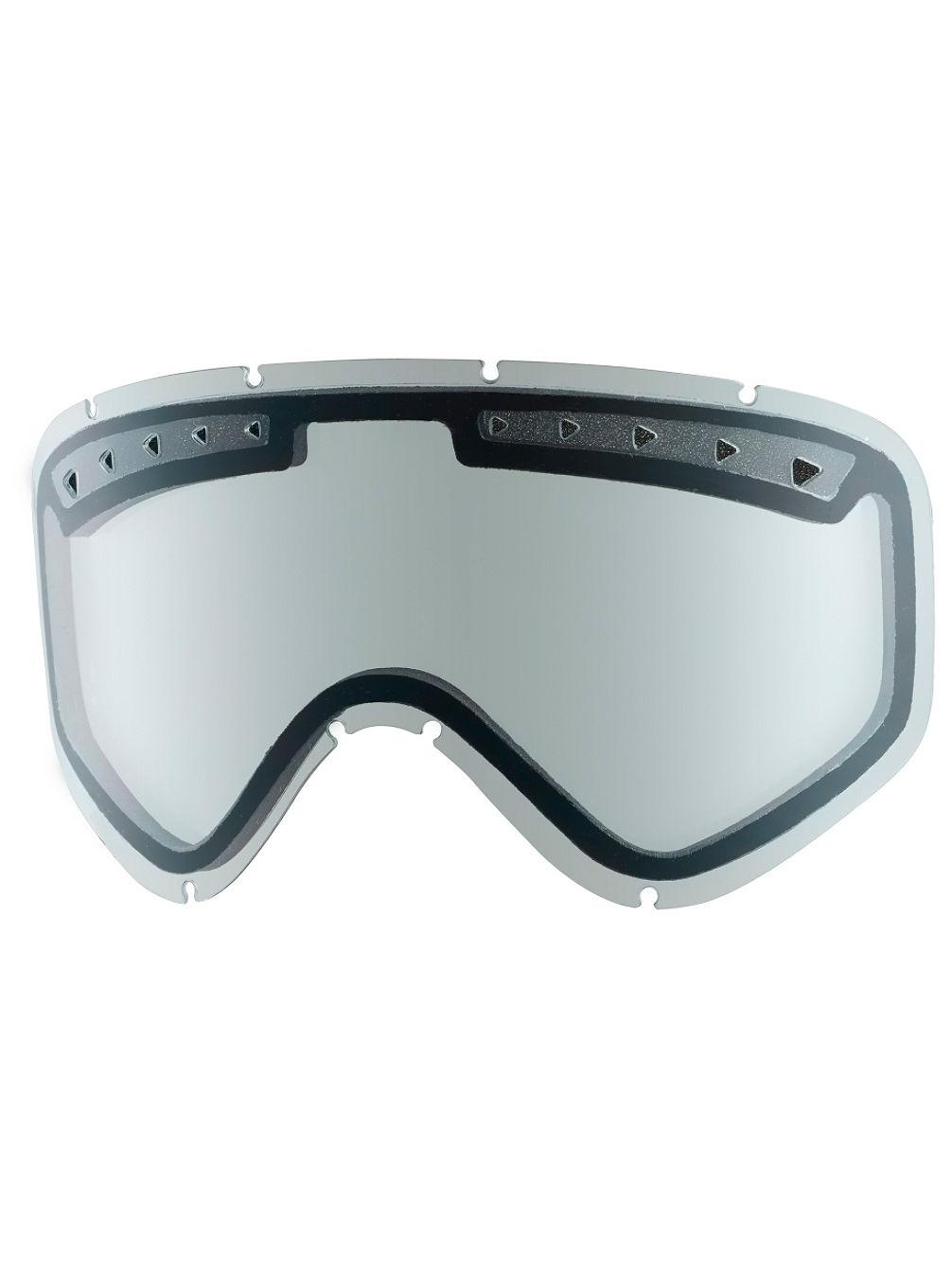 tracker-lens-clear-boys