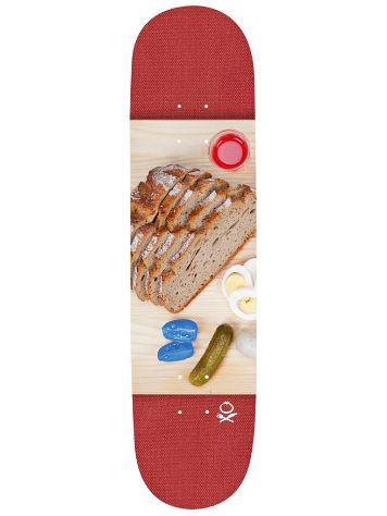 BT Jausenbrettl Edition Brot 7.8