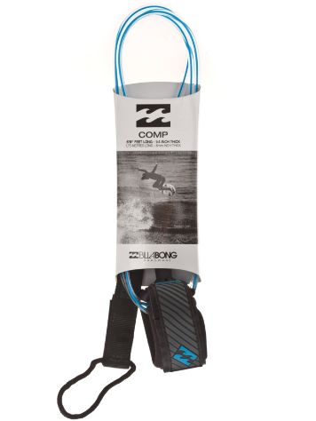 Billabong Comp 6 Leash