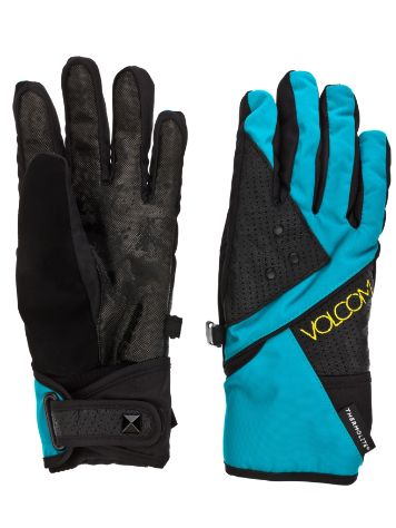 Volcom Bracket Gloves