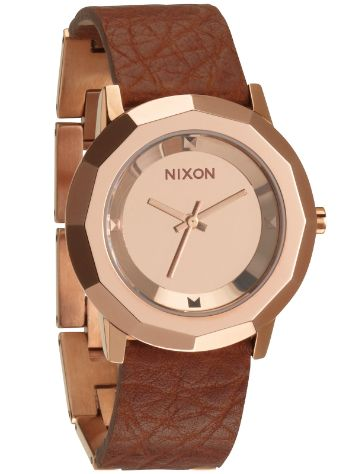 Nixon The Bobbi Women