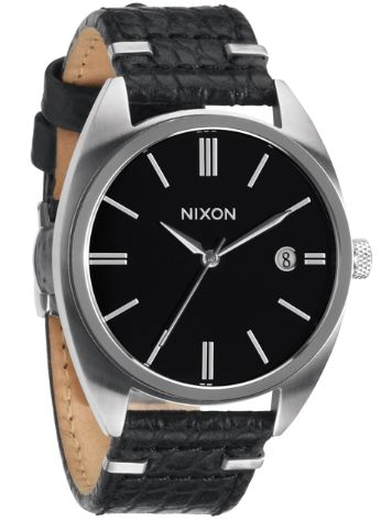 Nixon The Supremacy