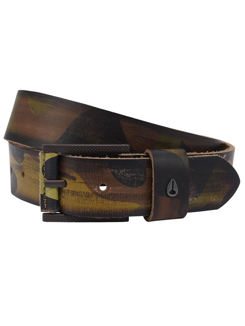 americana-belt