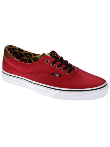 Vans Era 59 Skateshoes