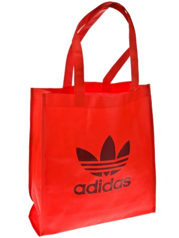 adidas Originals Trefoil Shopper Bag