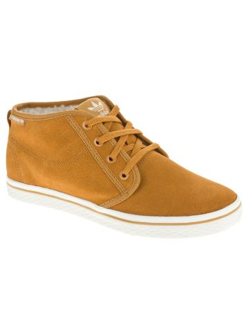 adidas Originals Honey Desert Sneakers