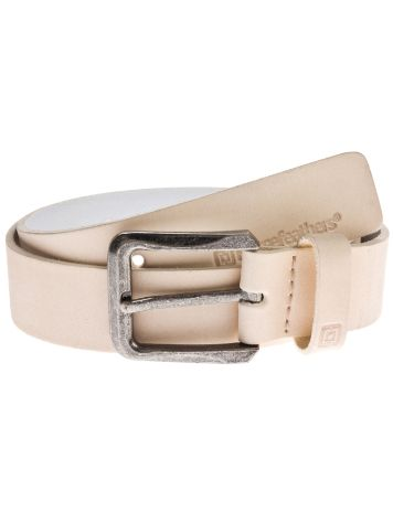 Horsefeathers Neddy Belt