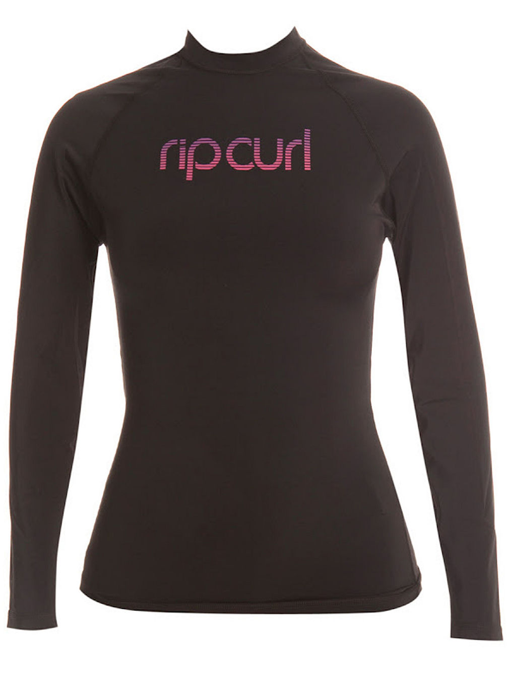 rip-curl-live-search-high-collar-ls-lycra