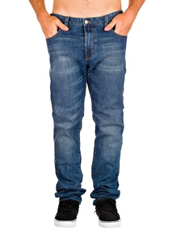 Horsefeathers Cruise Jeans