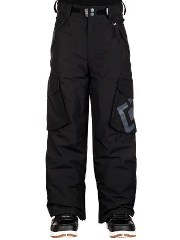Horsefeathers Gruis Pants Boys